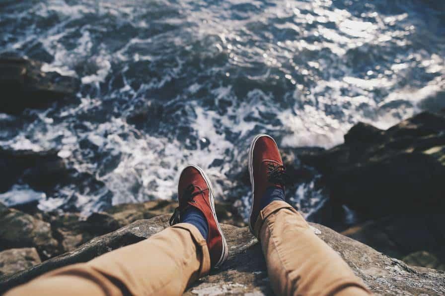 schuhtrends-feet