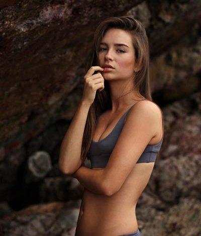 Den passenden BH nach der Brust-OP finden